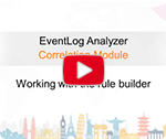 working-with-correlation-reports-video-icon
