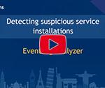 suspicious-service-installations-video-icon