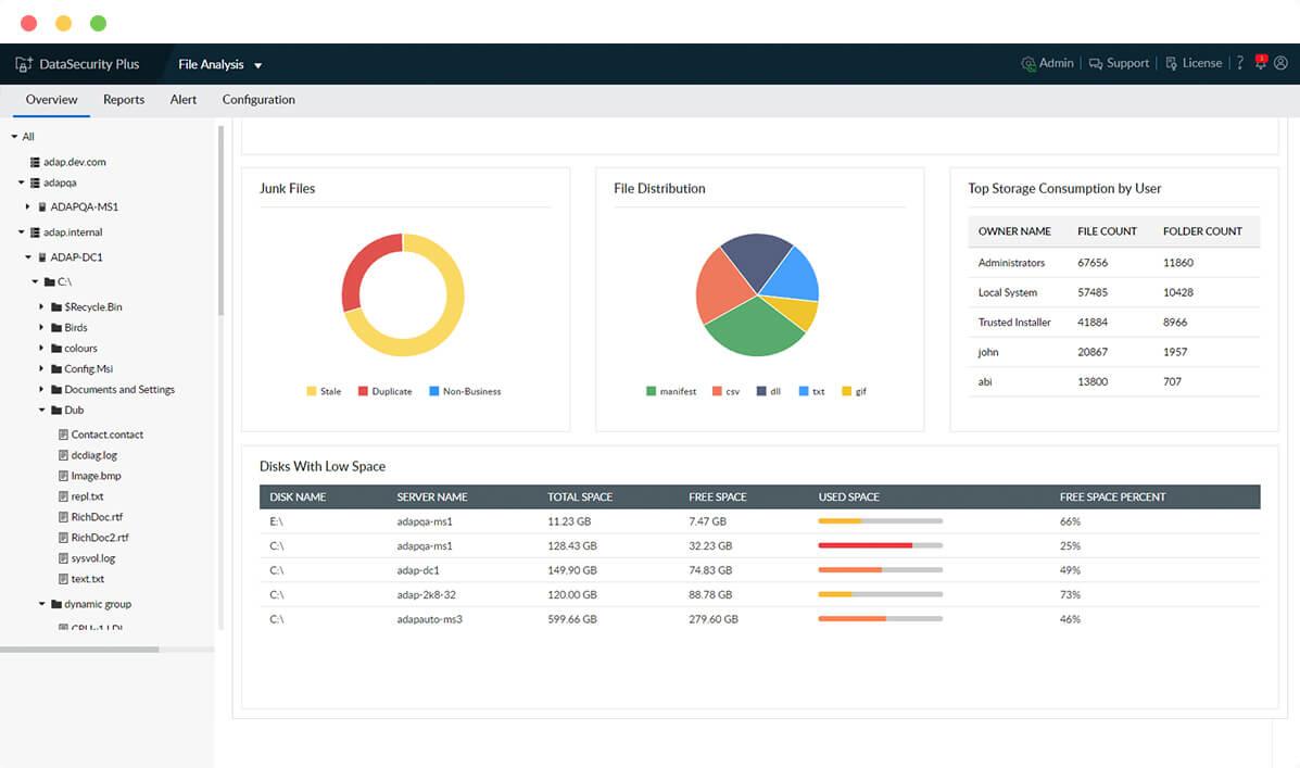 file-analysis-solutions-screenshot1
