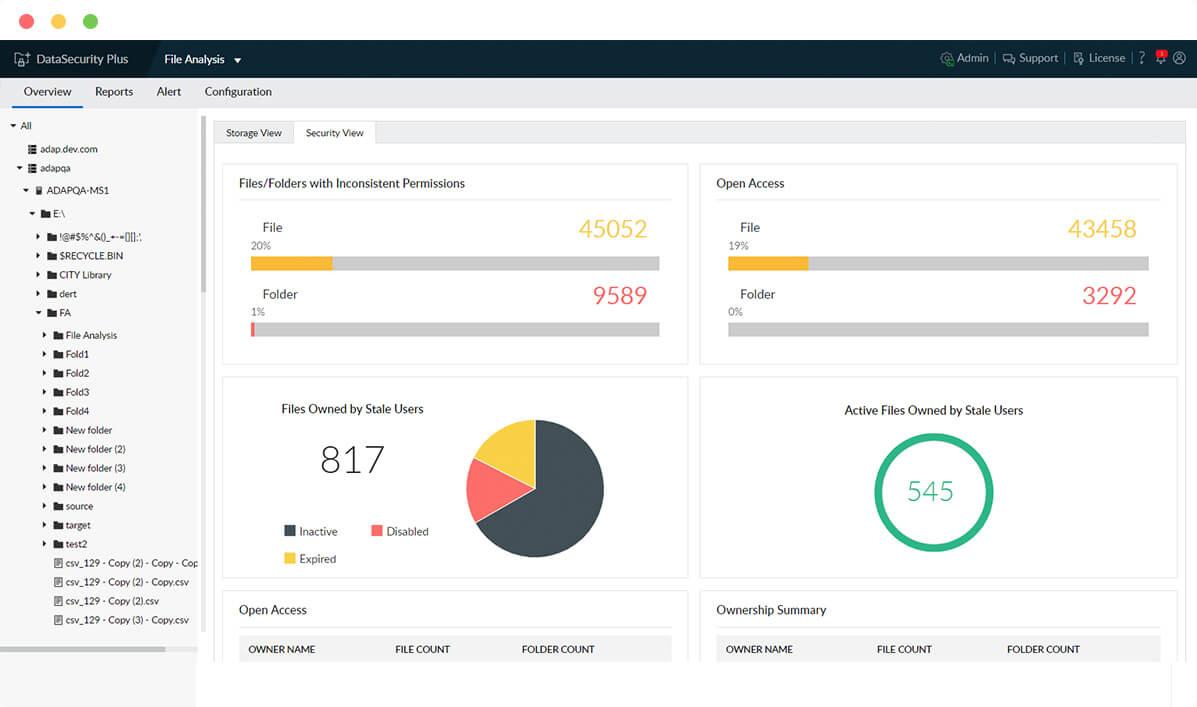file-analysis-solutions-screenshot5