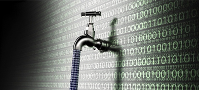 Leçons sur le RGPD suite à la fuite de données Octoly