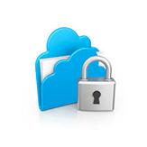 Prévention de la sauvegarde dans un cloud tiers
