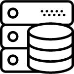 SAN Storage RAID - ManageEngine OpManager