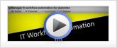 Enterprise WorkFlow Automation Slideshare - ManageEngine OpManager