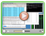 SNMP Trap Processing Video