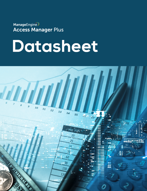 amp-datasheet