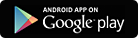 adssp-banner-android-app