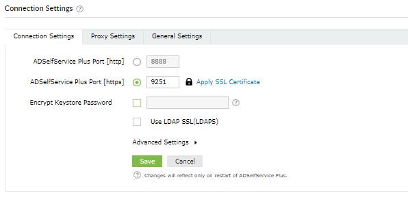 ssl-connection-settings