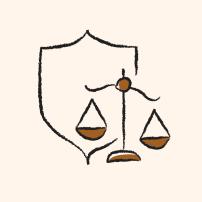 Conformité à des règles de protection des données précises