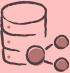 Plan de base de données mutualisée