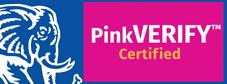 pinkverify2011-4processes