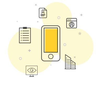 Effectuer des tâches de gestion des appareils mobiles.