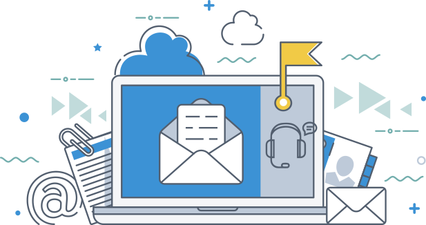 Complément ServiceDesk Plus pour Microsoft Outlook