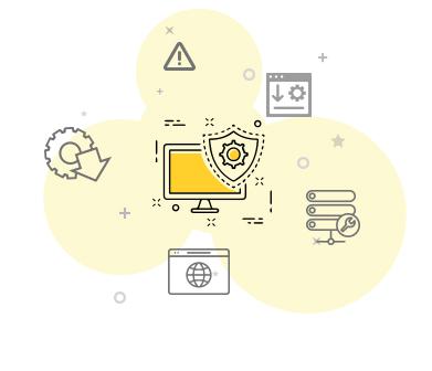 Surveillez les temps d'arrêt dessites Web, des serveurset des applications