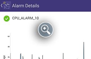 alarm-details-tn