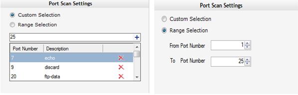 how to get cpu utilization report in windows server