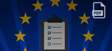 Preparing for the GDPR: Designing Active Directory groups