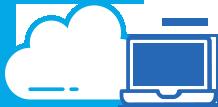 icon-manage