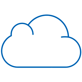 Remote Desktop Cloud Deployment - ManageEngine Remote Access Plus