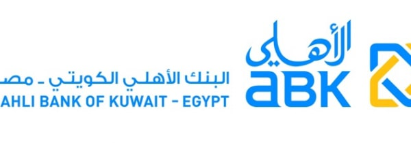 Al-Ahli Bank streamlined security and compliance using ADManager Plus