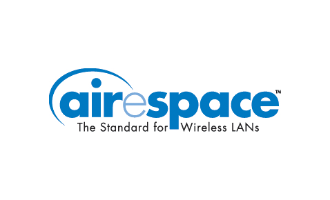 Airespace - Snapshot