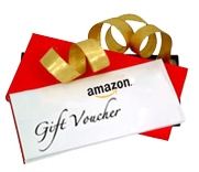 amazon gift voucher