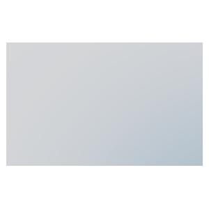 Getting cloud savvy