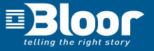 Bloor Research
