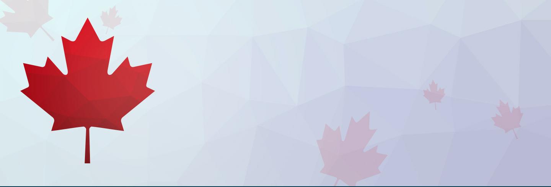 IT Management Seminar, Canada