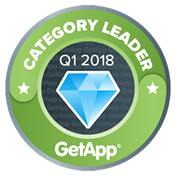 ServiceDesk Plus included in GetApp's top 25 cloud-based help desk applications