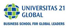 ind-educ-universitas-global