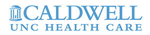 ind-health-caldwell