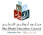 Abu Dhabi Education Council has tight control over their entire IT