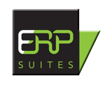 ERP suites ensures 100% service uptime