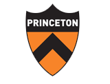 Princeton manages 1000 network devices