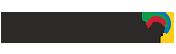 ManageEngine - Enterprise IT Management
