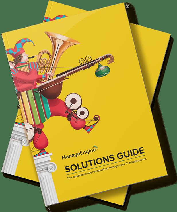 Soultio-guide