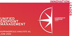 Infosec Awards 2020