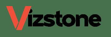 Vizstone