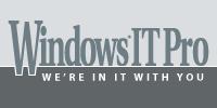 WindowsITPro