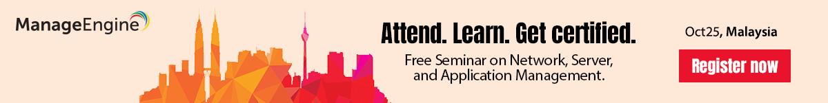 my Seminar Index page banner