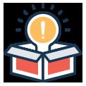 UEM software Service Pack Installation