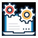 UEM software Windows Configurations