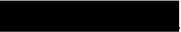 eventlog-gdpr-banner-txt
