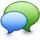 Forum utenti