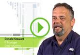Customer Testimonials Video