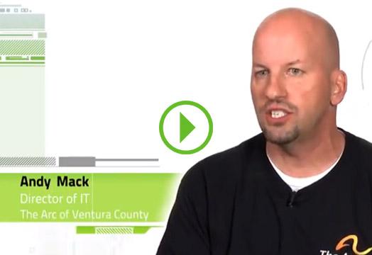ADManager Plus - Customer Testimonials Video
