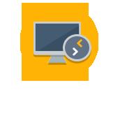Remote Firmware Upgrade
