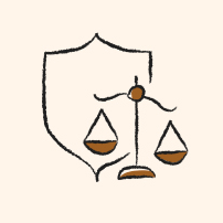 Conformità con i regolamenti specifici sulla protezione dei dati