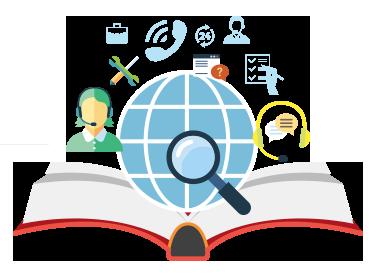 ITSM beginner's guide 2018